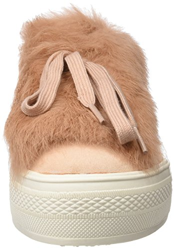 Slippers WoMen COOLWAY Top Pnk Hi Pluton Pink 1wa6aqPT
