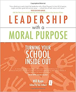 Inside out pdf from the leadership