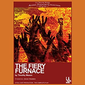 The Fiery Furnace Performance