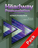 New Headway Pronunciation Course Upper-Intermediate: New Headway Pronunciation Upper-Intermediate. Course Practice Book and Audio CD Pack: Student's Practice Book Upper-intermediate l