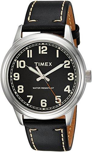 Timex Men s New England Watch
