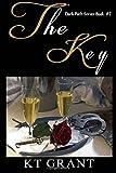 The Key, K. T. Grant, 1500211389