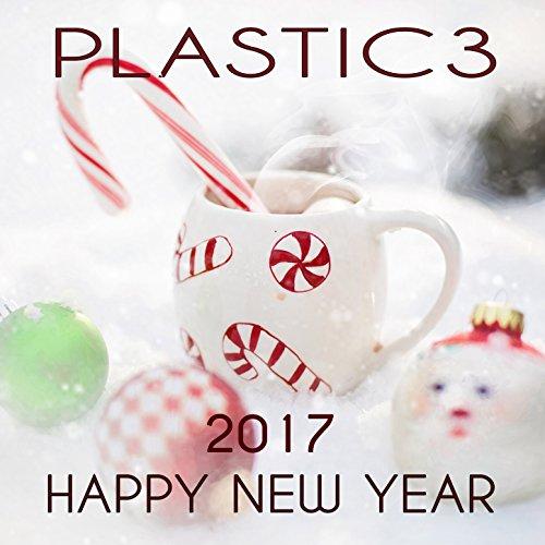 New Year Countdown by Plastic3 on Amazon Music - Amazon.com
