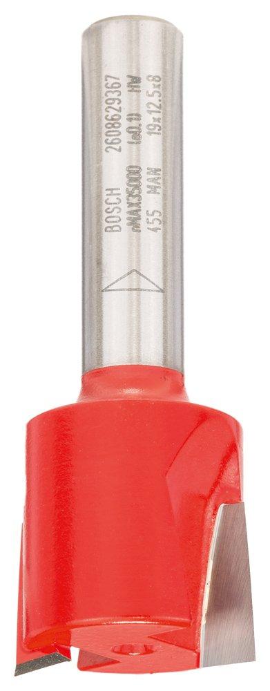 Bosch 2608629367 Nutfrä ser 8x19x51mm