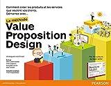 Value Proposition Design : la méthode