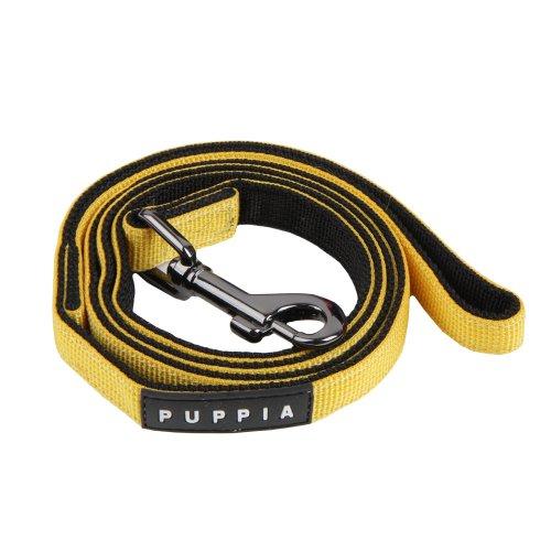 Puppia Authentic Two Tone Lead
