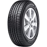 Dunlop Signature II P185/65R14 86T BW Tire 266004822