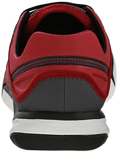 85953d02c Teva Men s Evo Outdoor Water Shoe