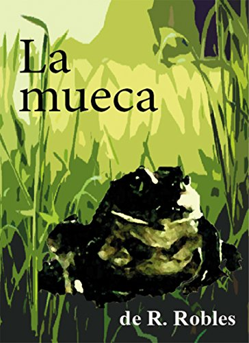 la mueca in spanish
