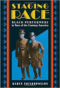 America at the Turn of the Century: A Look at the Historical Context
