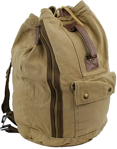 16-rock-round-style-canvas-backpack-c07khaki