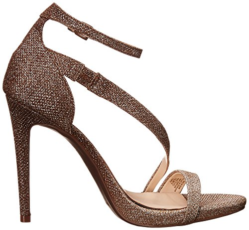 Jessica Simpson Women's Rayli Dress Pump Bronze/Silver cheap sale in China free shipping perfect free shipping hot sale cheap sale authentic vvBiUlQ