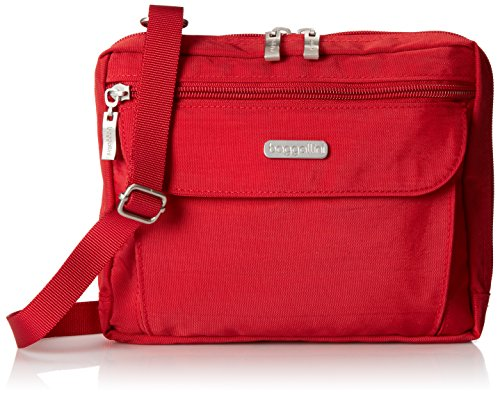 baggallini-wander-crossbody-travel-bag-apple-one-size