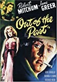 Out of the Past [Import]