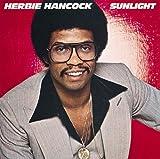 Sunlight by Hancock, Herbie (2014-03-11)