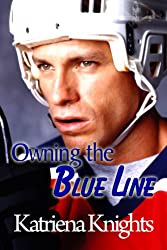 Owning the Blue Line