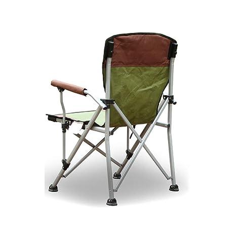 Amazon.com: HAOHAODONG Folding Bed Recliner Nap Lunch Break ...