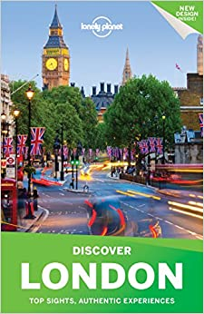 {* FULL *} Lonely Planet Discover London 2017 (Travel Guide). niggas suffix Michael Julie gesto yours Unidad Clotet