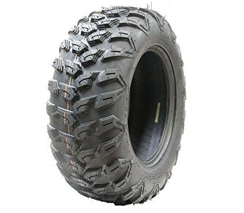 26x9.00R14 6ply ATV Vierervertrieb Reifen Wanda P3035 Radial Reifen 26 9.00 R14