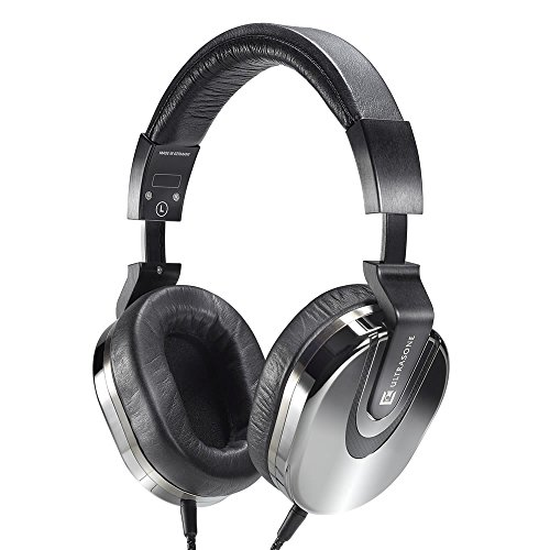 ultrasone-edition-8-carbon-headphones-with-technology-s-logictm-natural-surround-sound