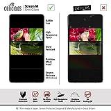 Celicious Matte HP Elite x3 Anti-Glare Screen