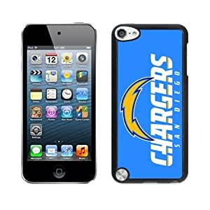 Unique Popular NFL Ipod touch 5 Case Cover