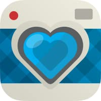 Likegram - Get IG Likes and Views