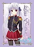 Walkure Romanze LISA EOSTRE Character Card Sleeves Broccoli Anime Game TCG CCG MTG Magic