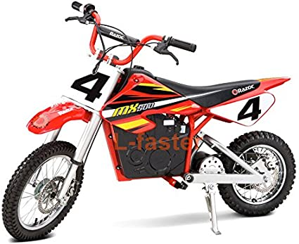 L-faster 750W Electric Motorbike Engine Kit High Speed Electric Burshed DC Motor DIY Electric Kids Go-cart Chain Drive More than 30km//h