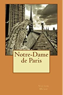 Notre dame de paris illustr par brion french edition victor notre dame de paris french edition fandeluxe Image collections