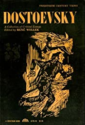 freud essay on dostoevsky Nietzsche claimed dostoevsky was the only psychologist from whom  was in his  1928 essay on dostoevsky and parricide that freud himself.