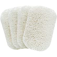 S & T Soap Saver Bundle, 0.19 Pound