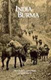 img - for India-Burma: The U. S. Army Campaigns of World War II book / textbook / text book