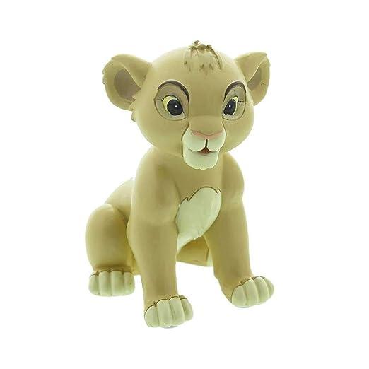 Disney Baby Simba Pride & Joy de el Rey León: Amazon.es: Hogar