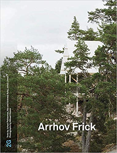 2g No. 77: Arrhov Frick por Ilka Ruby epub