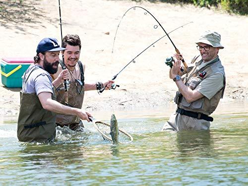 Fishing Trip ()