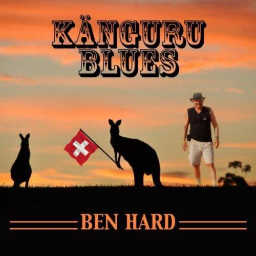 Känguru Blues