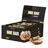Redcon1 MRE Bar - Meal Replacement Bar
