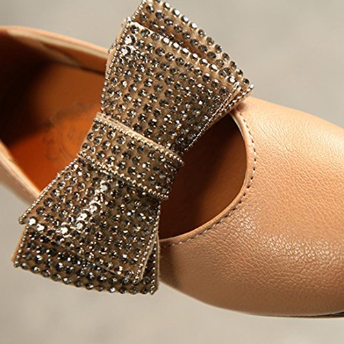 Silber Weiß Neueste Im Damen Online Sneaker Graceland 3ucl1JTFK