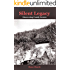 Silent Legacy: Discovering Family Secrets