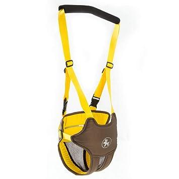 PRXD Asistente portátil para caminar para bebés Asistente para el ...