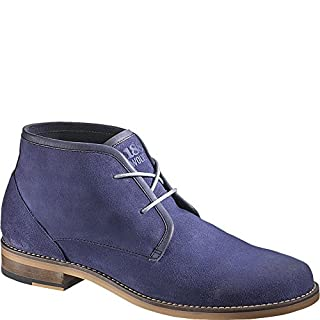 b296bf61d72 1883 by Wolverine Men's Orville Boot (B008CNOQ0M) | Amazon price ...