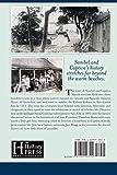 Historic Sanibel and Captiva Islands: Tales of