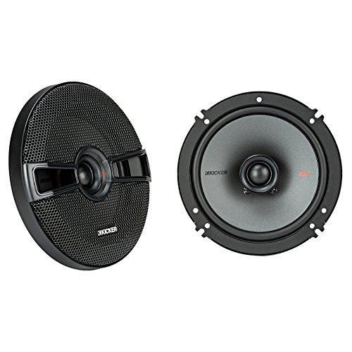 Buy pioneer 6x9 marine speakers