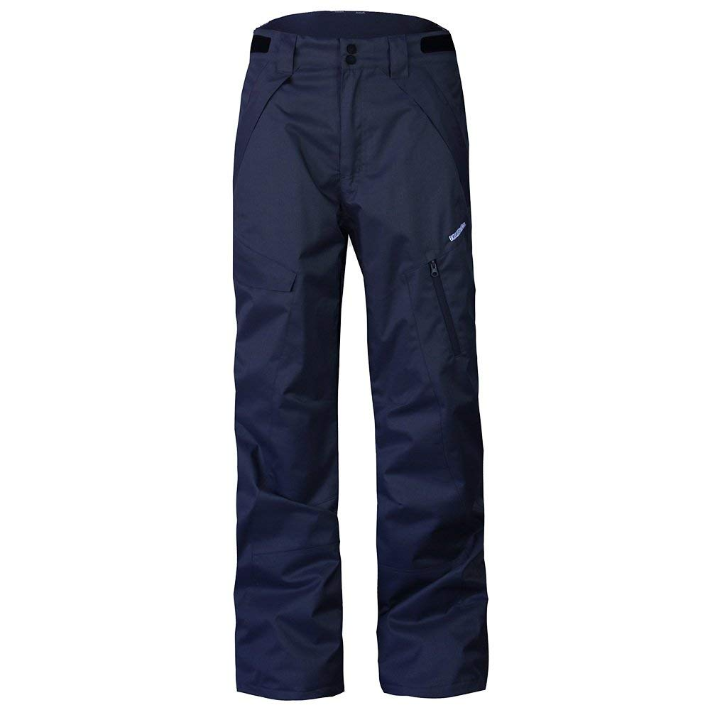 Boulder Gear Payload Insulated Cargo Ski Pant Mens