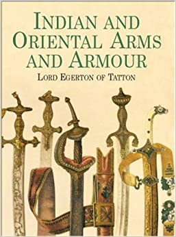 ,,HOT,, Indian And Oriental Arms And Armour (Dover Military History, Weapons, Armor). short newest apenas chupar because