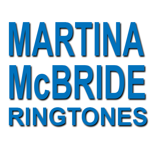 martina-mcbride-ringtones-fan-app