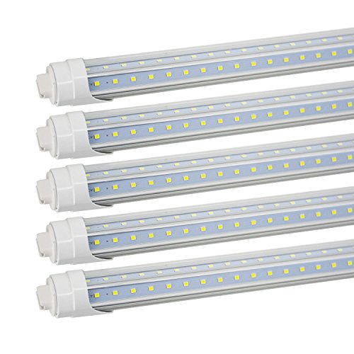 Importing Led Light Bulbs in US - 8