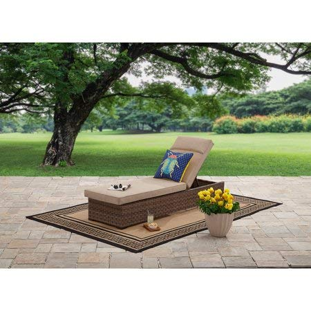Top 7 Hawthorne Park Patio Furniture For 2019 Igdy Info