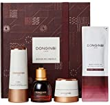KGC DONGINBI 1899 Red Ginseng High Density Care Special Limited Edition